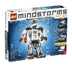 lego mindstorms generation buildable programmable robots