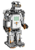 lego mindstorms robotics introduction re-appearance evolve
