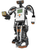 lego mindstorms generation processor redesigned sensors