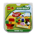 fantastic lego duplo busy farm become
