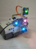 light system lego mindstorms bright future