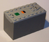 lego power functions battery control switch