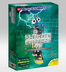 lego mind storms ultimate builders robotics