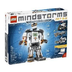 lego mindstorms robot models customizable programming