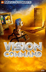 lego mindstorms vision command create robots