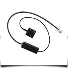 Buy Converter Cables For Mindstorms Nxt