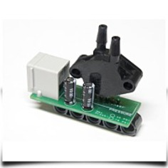 Buy D Pressure 500 Pressure Sensor For Lego