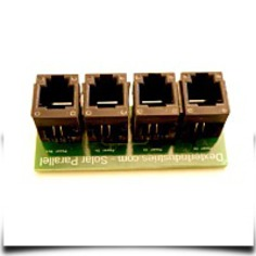 Buy D Solar Parallel For Lego Mindstorms