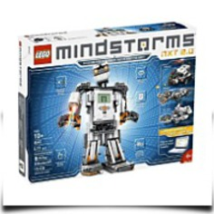 Buy Lego 8547 Mindstorms Nxt 2 0 Robotics