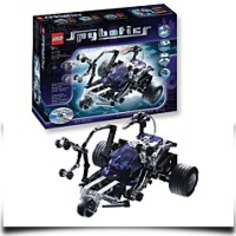 Buy Spybotics Shadowstrike S70 3808