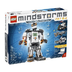 lego mindstorms style