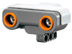 lego mindstorms ultrasonic sensor