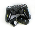 combo controller package includes play station