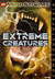 lego mindstorms extreme creatures ages contains